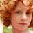 Aimee_AKA_Rosie's avatar