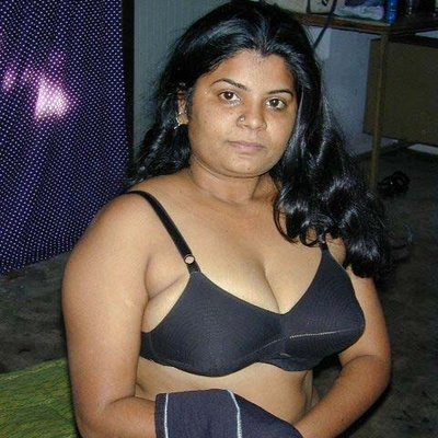 free desi porn websites