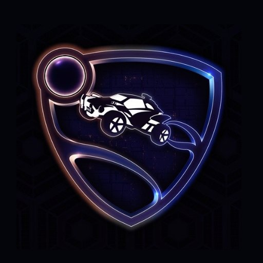 Rocket League Clips (@RLClps) | Twitter