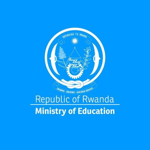 Ministry of Education | Rwanda