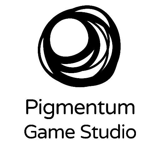 PigmentumGameStudio