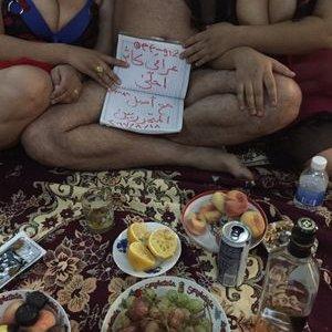 بنات العراق تويتر سكس قروبات واتساب
