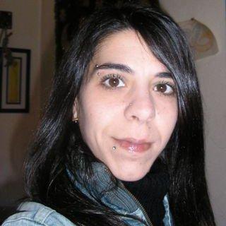 Cris420 (@Cris__420) Twitter profile photo