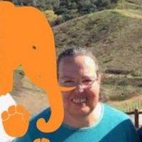 ElephantCommen2