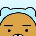 유미노 (@0313_yum) Twitter