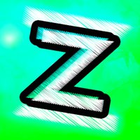 ZickoHD14