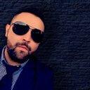 Antonio Villalobos (@00BlackBear) Twitter