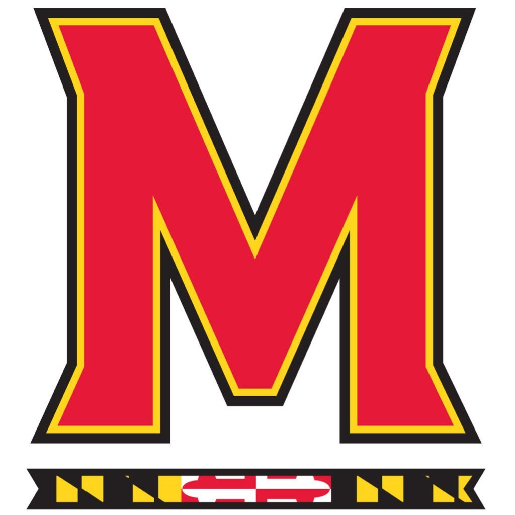 Umd Fb Nutrition On Twitter Taking Time To Relax Hang Out With