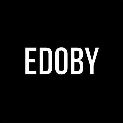 EDOBY on Twitter: