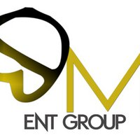 DMEntGroup | Social Profile