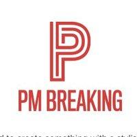 PM Breaking News