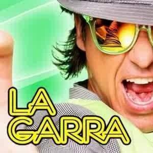 @lagarra