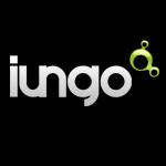 @agenciaiungo