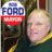 Rob Ford Team