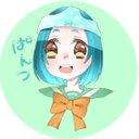 pants_chan_0402
