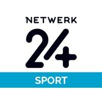 Netwerk24 Sport