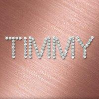 Timmy ⚠️ 18➕ ⚠️