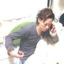 chankiryu_2