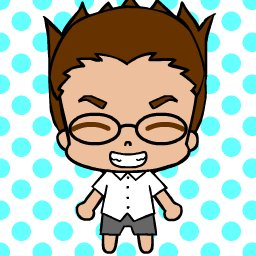たまジロー Ikumen Tamajiro Twitter