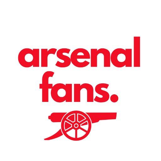 Gunners Fans