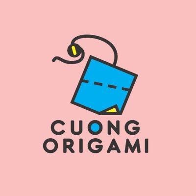 Cuong NGUYEN on Twitter: