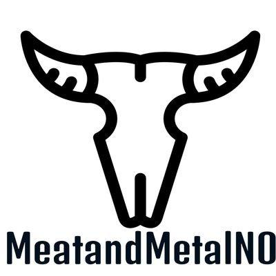 MeatandmetalNO