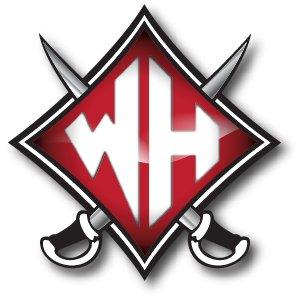 Wade Hampton High