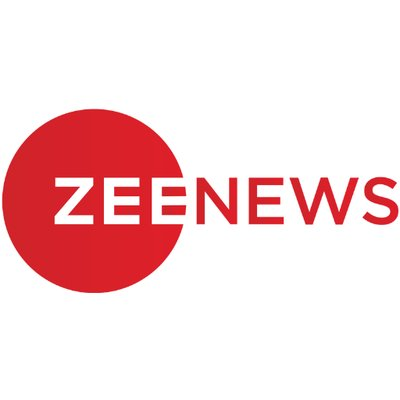 ZeeNews periscope profile