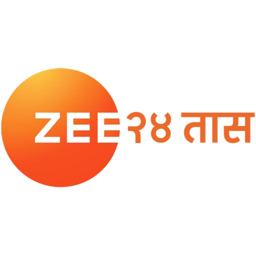 @zee24taasnews