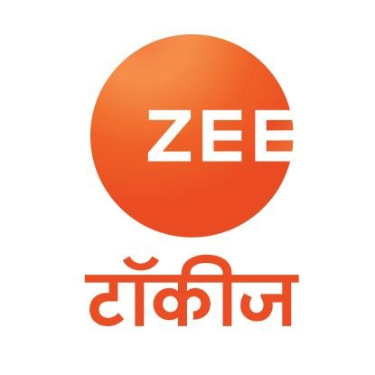 @ZeeTalkies