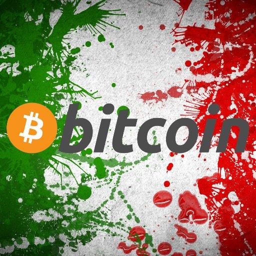 konvertuoti pinigus į bitcoin
