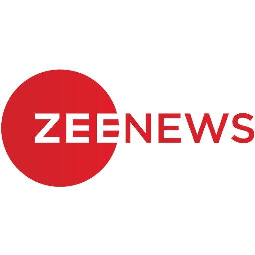 Zee News Sports