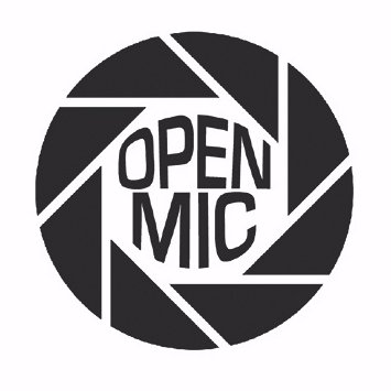 Open MIC @ Berkeley (@OpenMICBerkeley) | Twitter