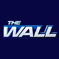 The Wall ( @NBCTheWall ) Twitter Profile