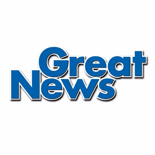 great news nbcgreatnews twitter