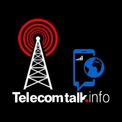 @TelecomTalk