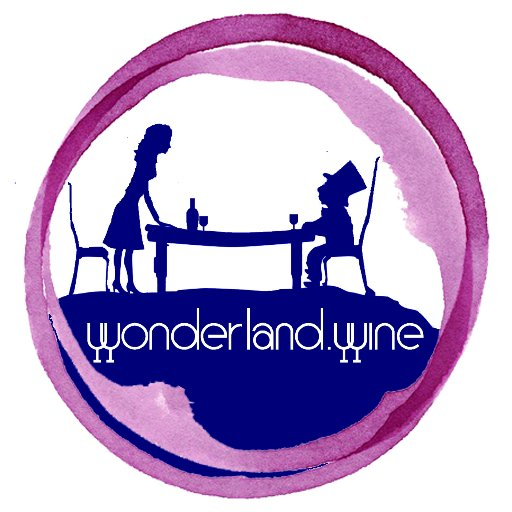 @WonderlandWine