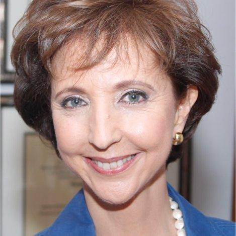 Elizabeth C. Pines