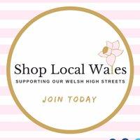 Shop Local Wales