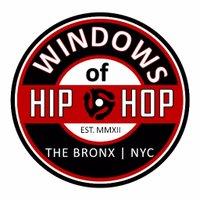 Windows of Hip Hop