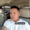 Edwinh_14@yahoo.com (@14Edwinh) Twitter