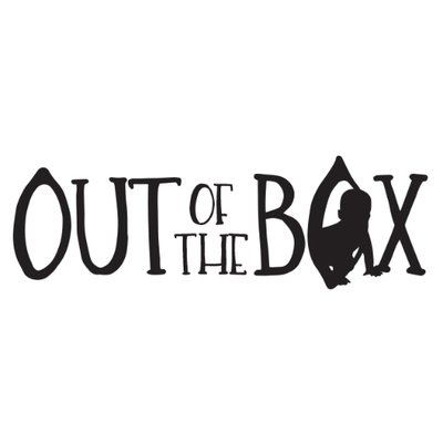 Out of the Box on Twitter: