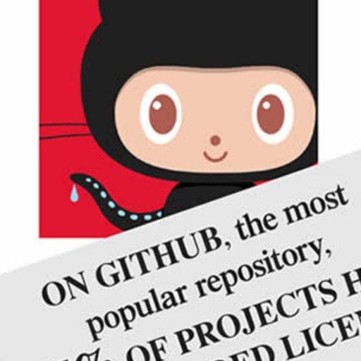 OpenSource IT