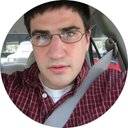 Adam Horowitz - @AdamFakeowitzLA - Twitter