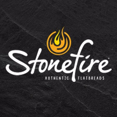 Stonefire Flatbreads