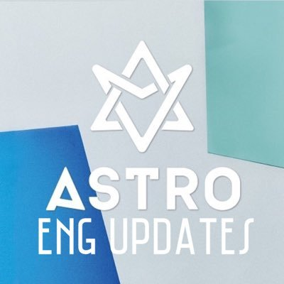 ASTRO ENG Updates