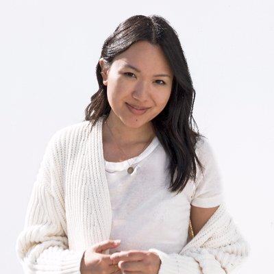 Stephanie Nguyen on Muck Rack