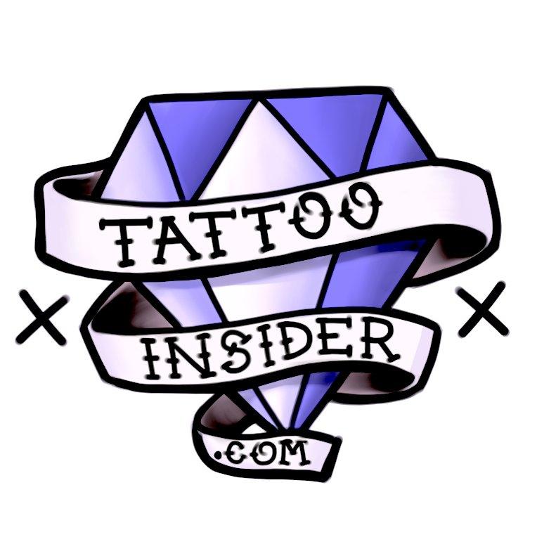 47b8fb22b Tattoo Insider (@TattooInsider1) | Twitter
