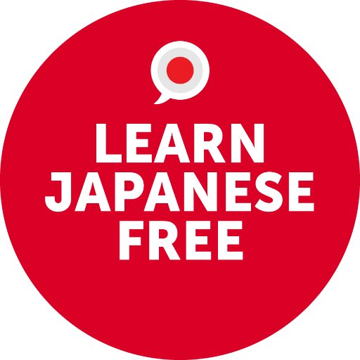 @japanesepod101