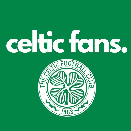 Celtic FC Fans